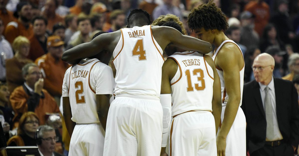 PREVIEW: Oklahoma State vs. Texas - Cowboys Ride For Free