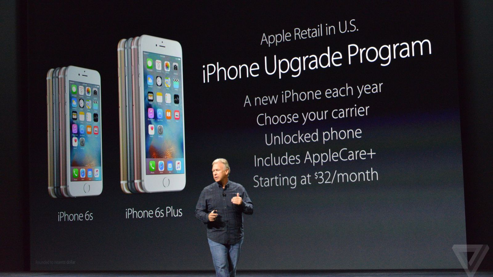 apple iphone upgrade program apple s new upgrade program makes it easy to buy an iphone 13482