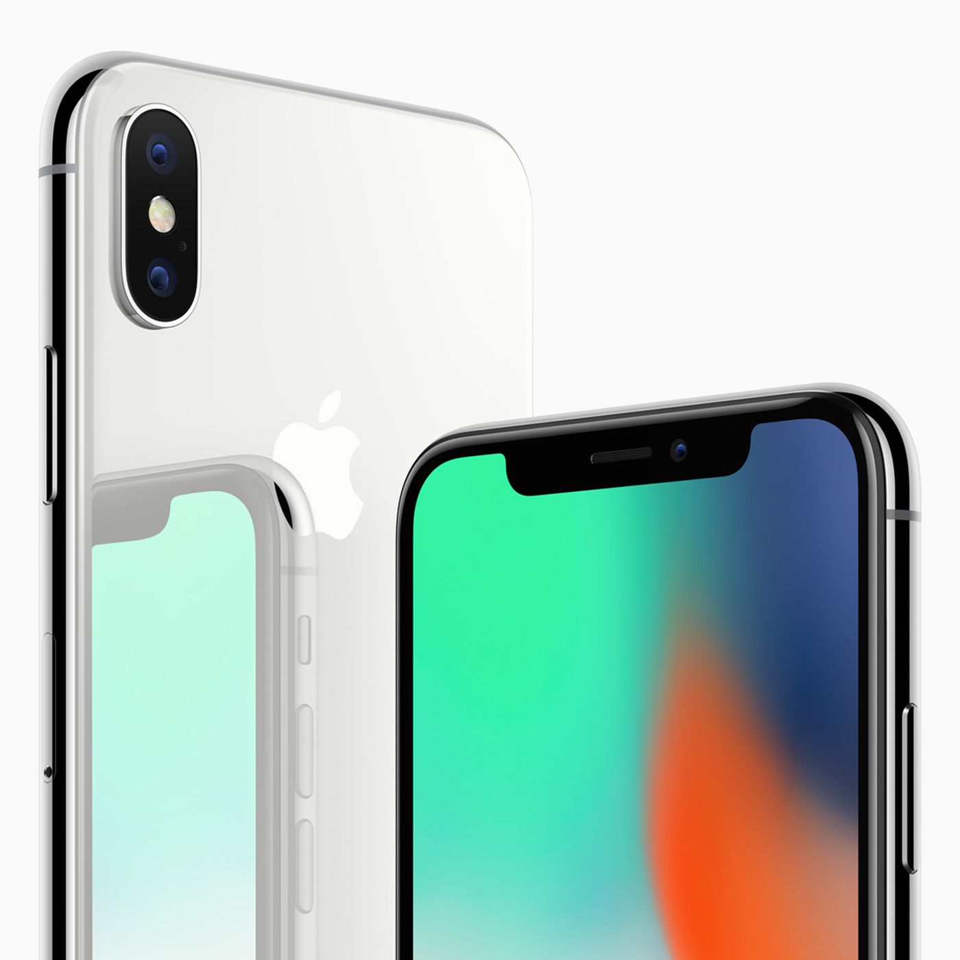 Verizon offers up to $300 toward iPhone X with device trade