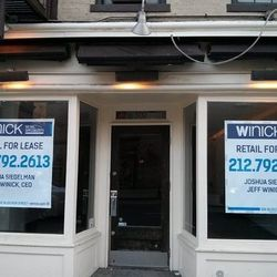 """<a href=""""http://ny.eater.com/archives/2014/04/high_restaurant_vacancy_rate_plagues_the_west_village.php"""">High Restaurant Vacancy Rate Plagues the West Village</a>"""