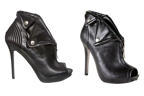 a95ab29b5f7 The 10 Most Infamous Footwear Lawsuits in High-Heeled History - Racked