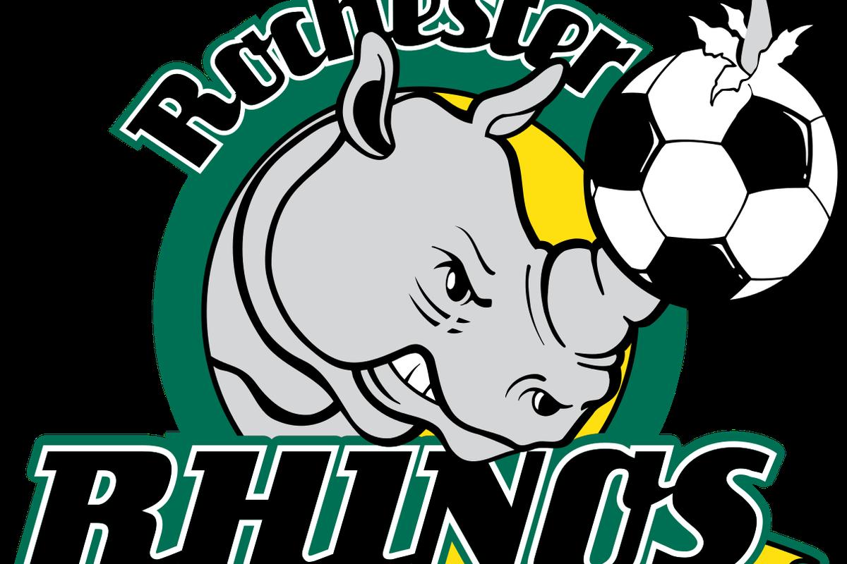Will this logo return for the team's 21st season?