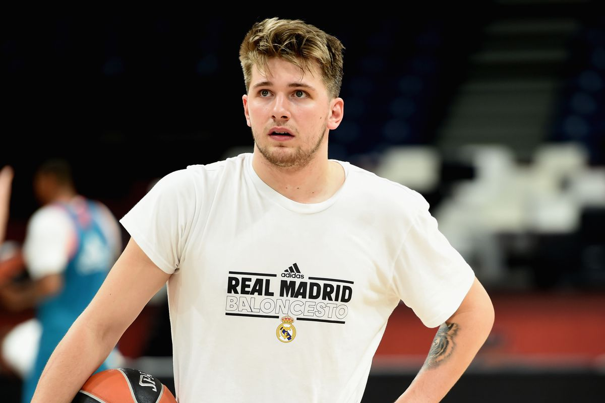 bfaa1c057 New scouting report on 2018 Euroleague MVP Luka Doncic - Bright Side ...