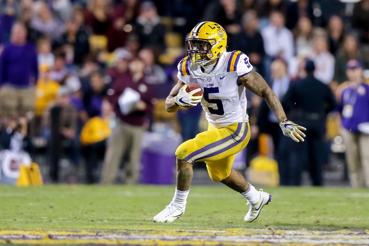 a92dd3b83 Grades and analysis from the NFL Draft s 2nd and 3rd rounds on Friday