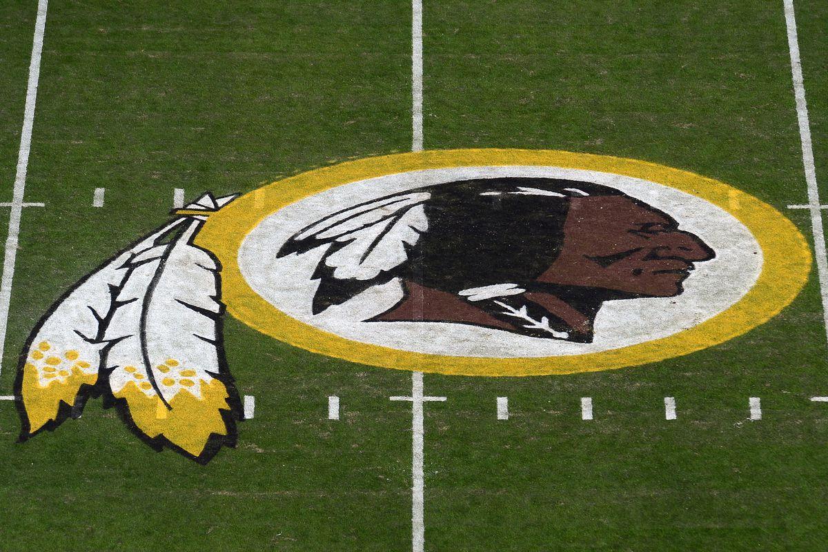 Detroit Lions v Washington Redskins
