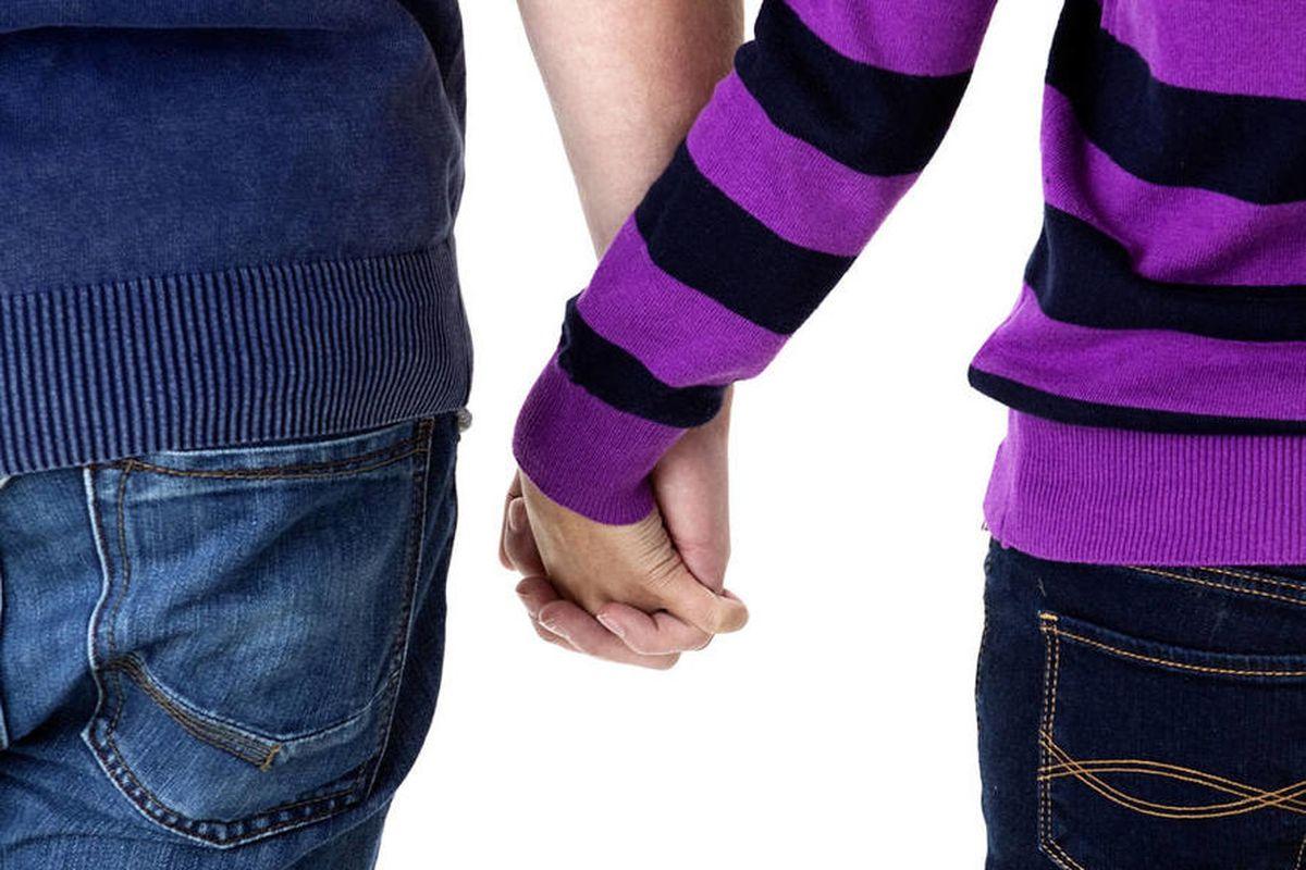 Forskning spørsmål på online dating