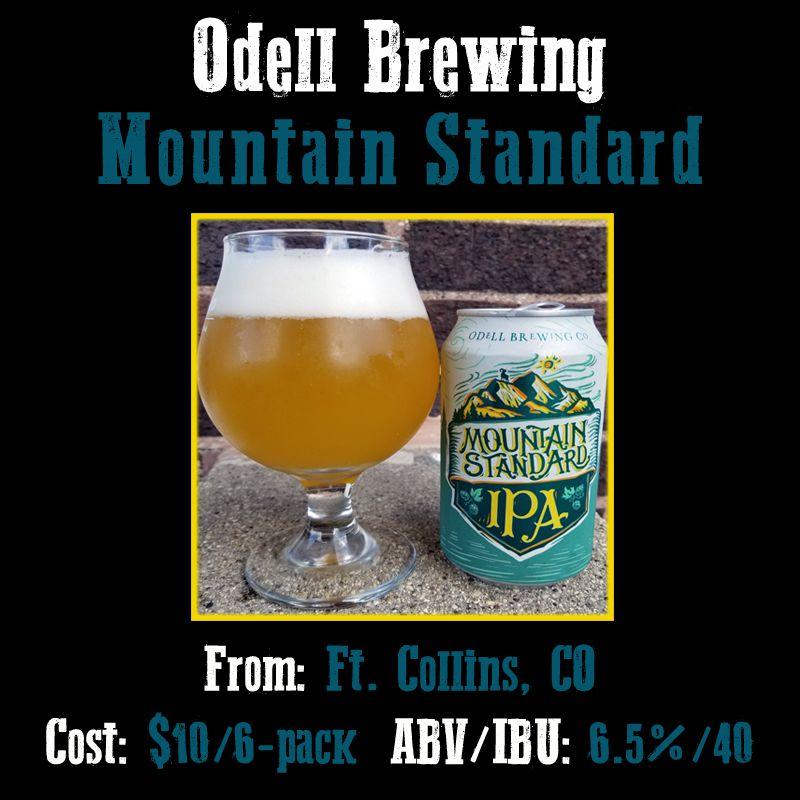 Belt's Beer Garden: Atteindre le sommet  - Artisan Brasseur 3