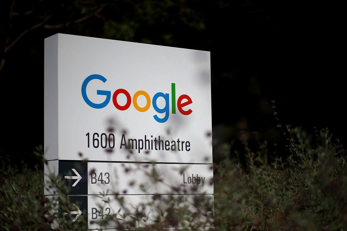 Google says it fixed a lot of the security holes the CIA exploited