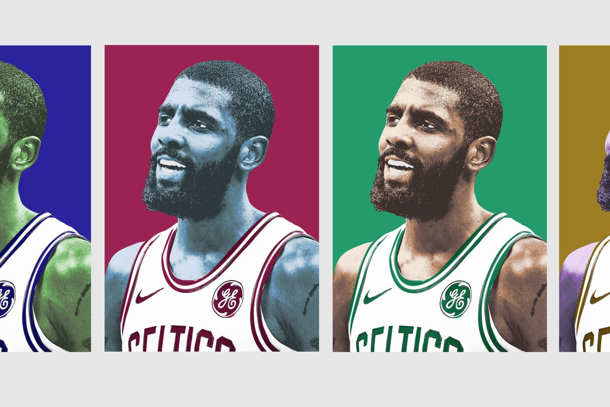 Kyrie Irving Apologized cb758c54c