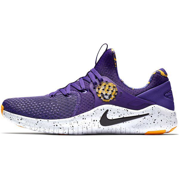 ced8b45306a85 SHOE JUDGEMENT  Nike Free Trainer V8 - And The Valley Shook