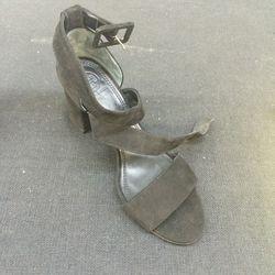 Sandals, $150
