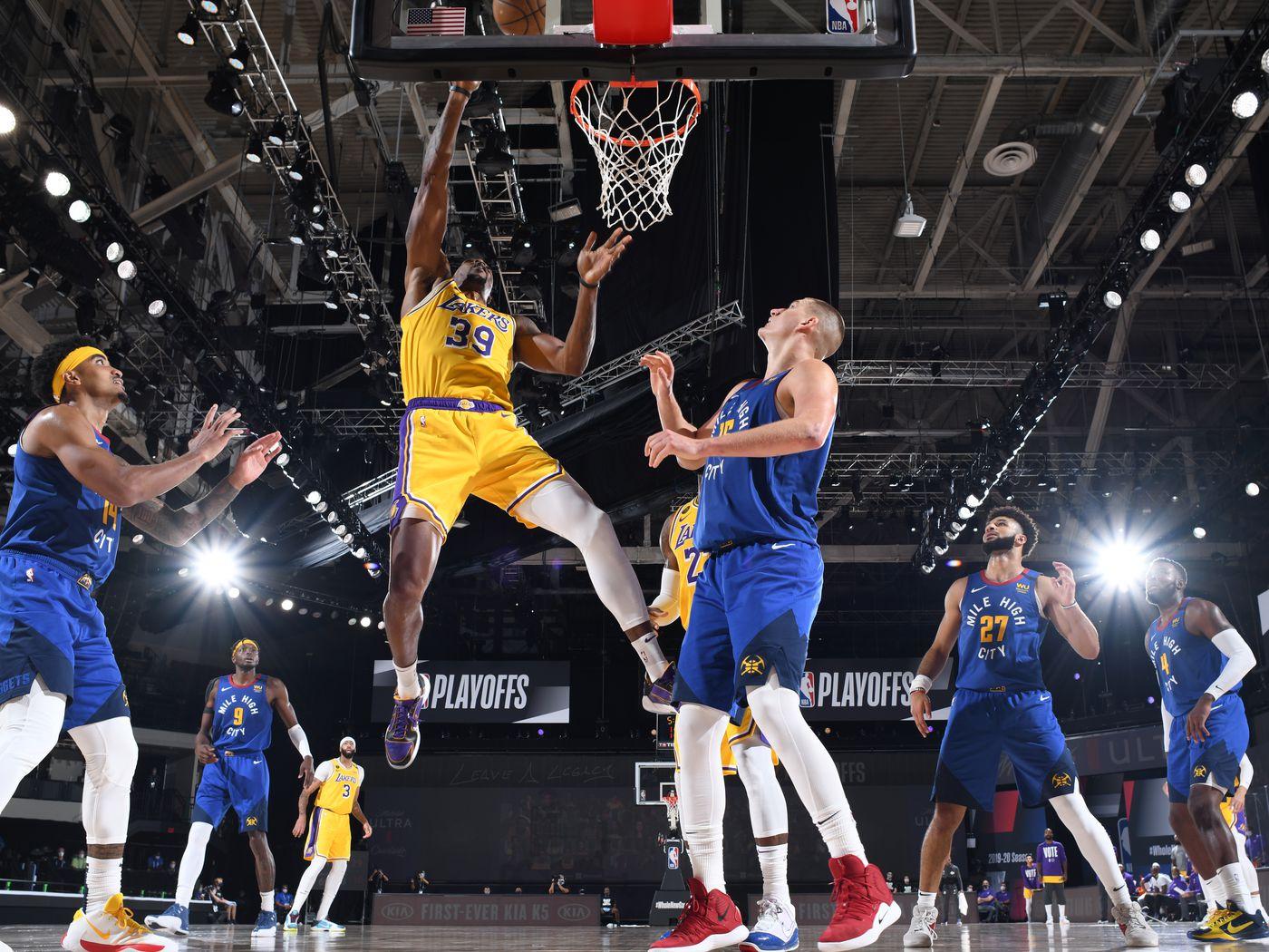 20+ Lakers Game Live Reddit  PNG