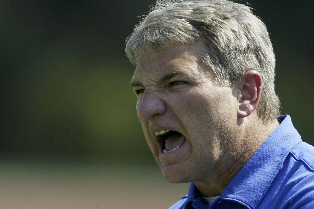 Virginia Tech Hokies v Duke Blue Devils