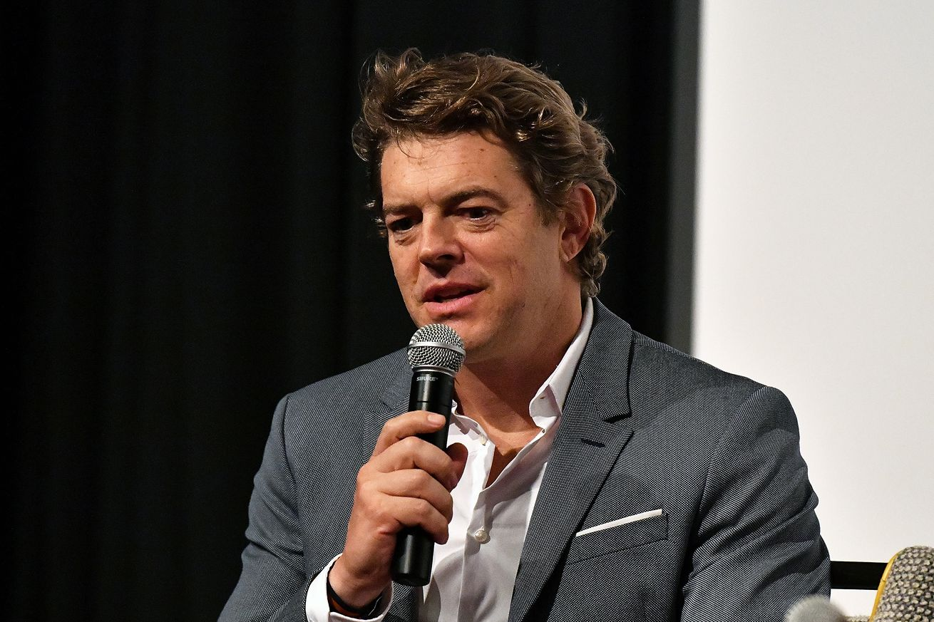 jason blum is the latest producer who doesn t believe women directors exist