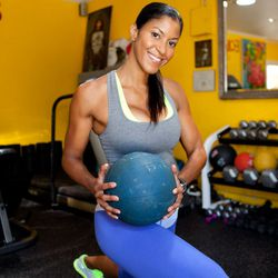 """<a href=""""http://la.racked.com/archives/2012/08/17/hottest_trainer_contestant_16_natalie_yco.php"""">Natalie Yco</a>"""