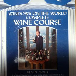 """(<a href=""""http://aziomedia.wordpress.com/2008/08/09/books-and-the-world-trade-center/windows-on-the-world-wine-course/"""" rel=""""nofollow"""">photo</a>)"""