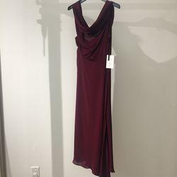 Haus Alkire dress, $265