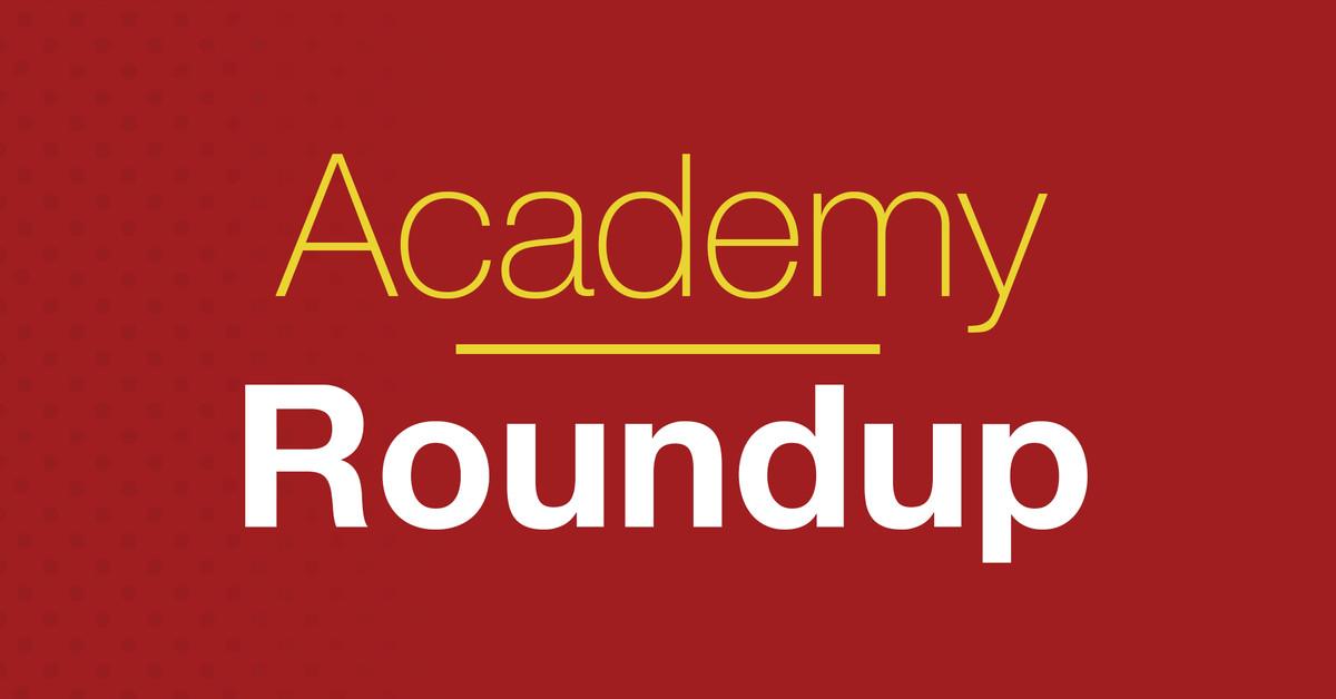 Academy_roundup
