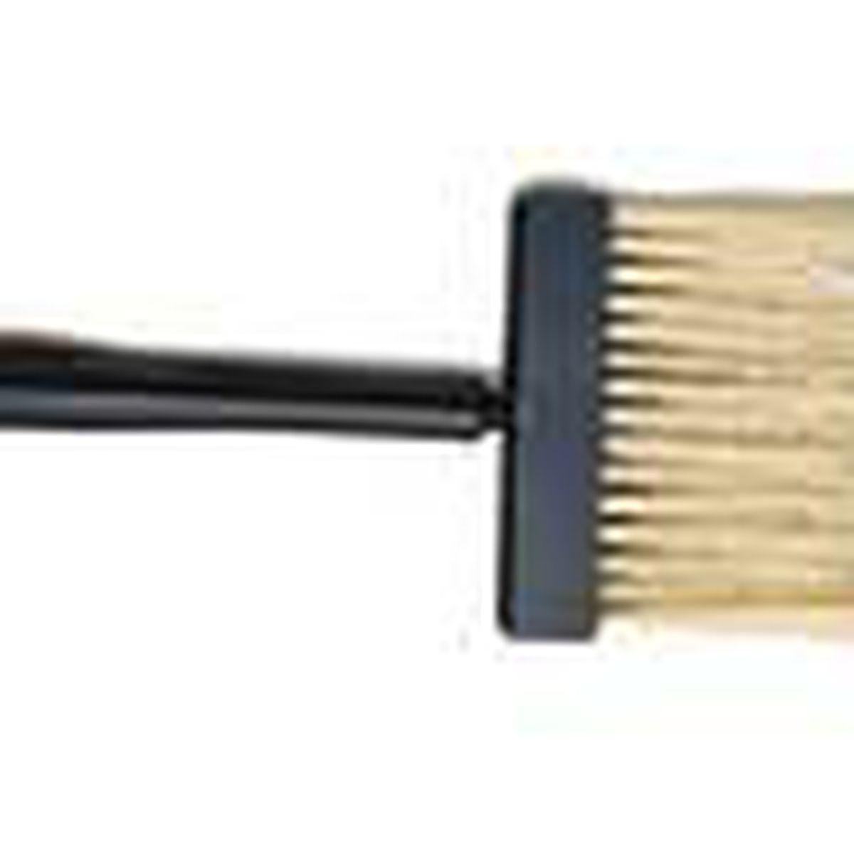 Fine Brush