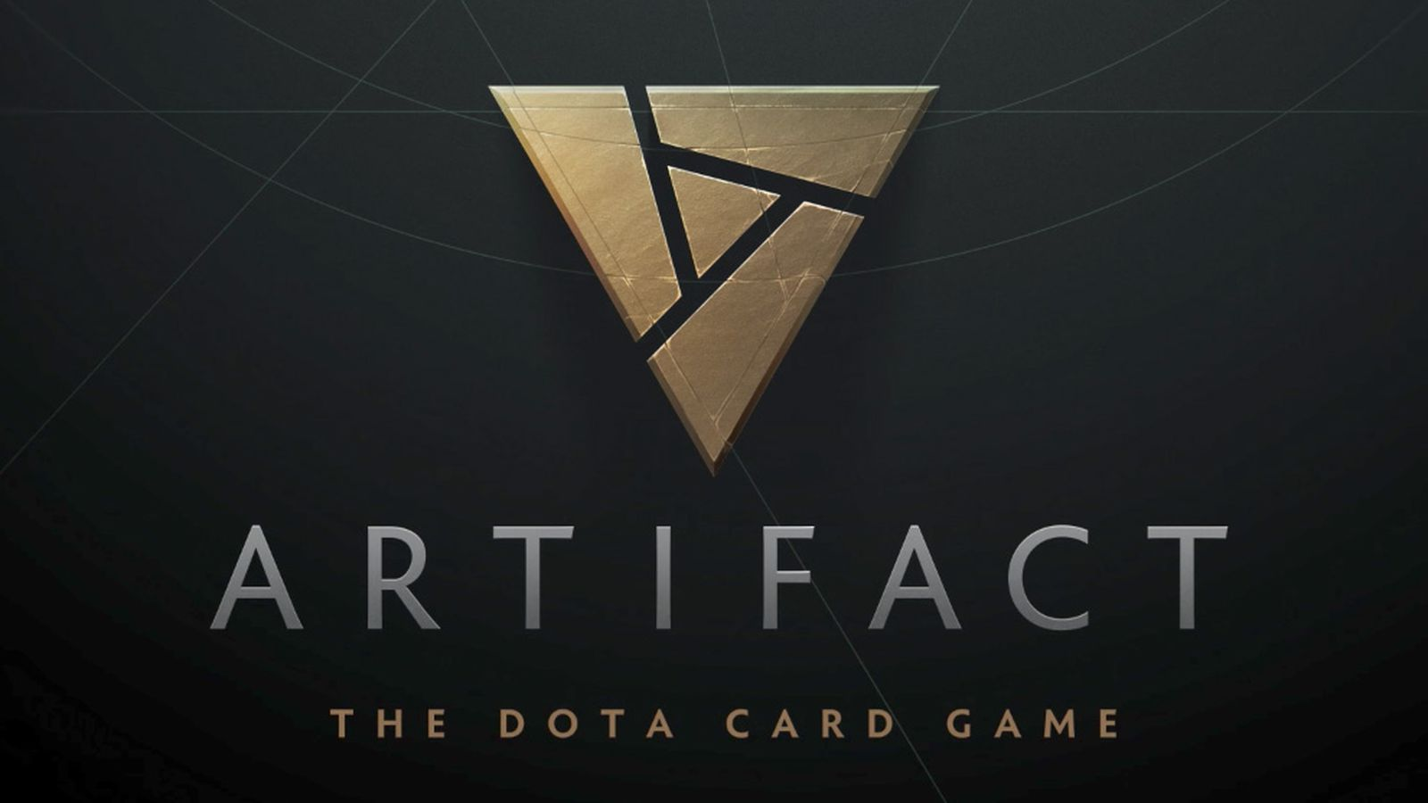 valve teases dota 2 card game for 2018 the verge