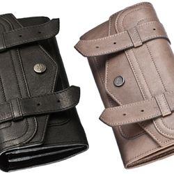 PS1 wallets, $79—$129