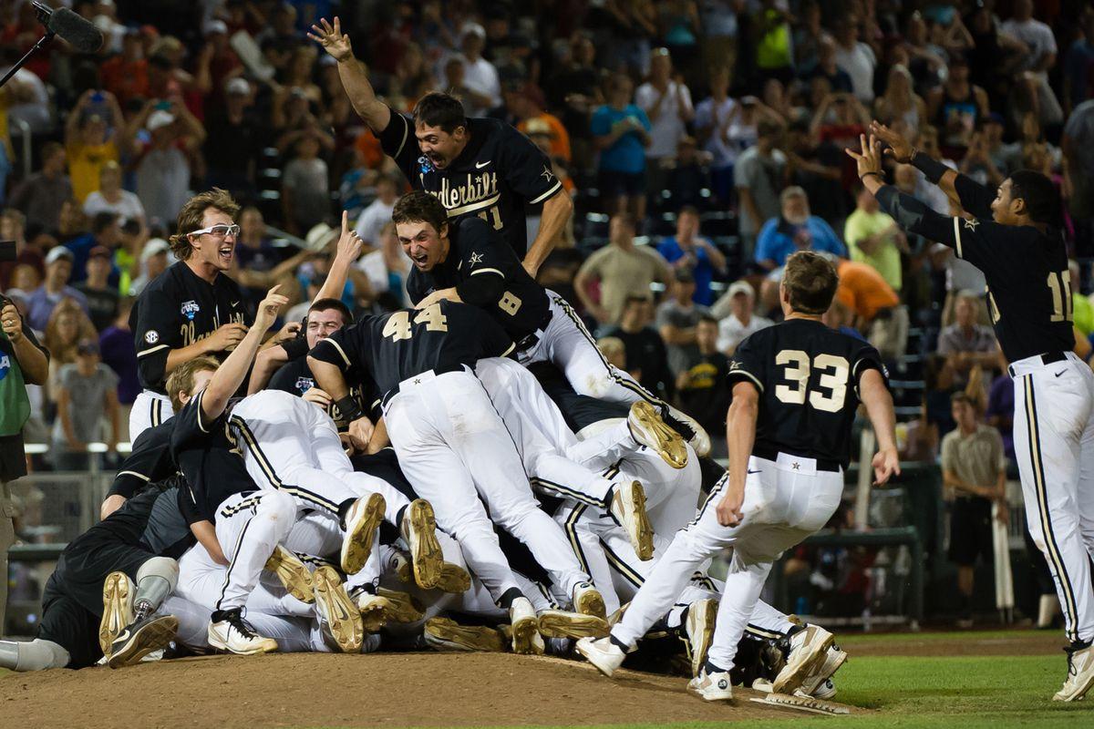 Vanderbilt has brought mancow_1 the victory!