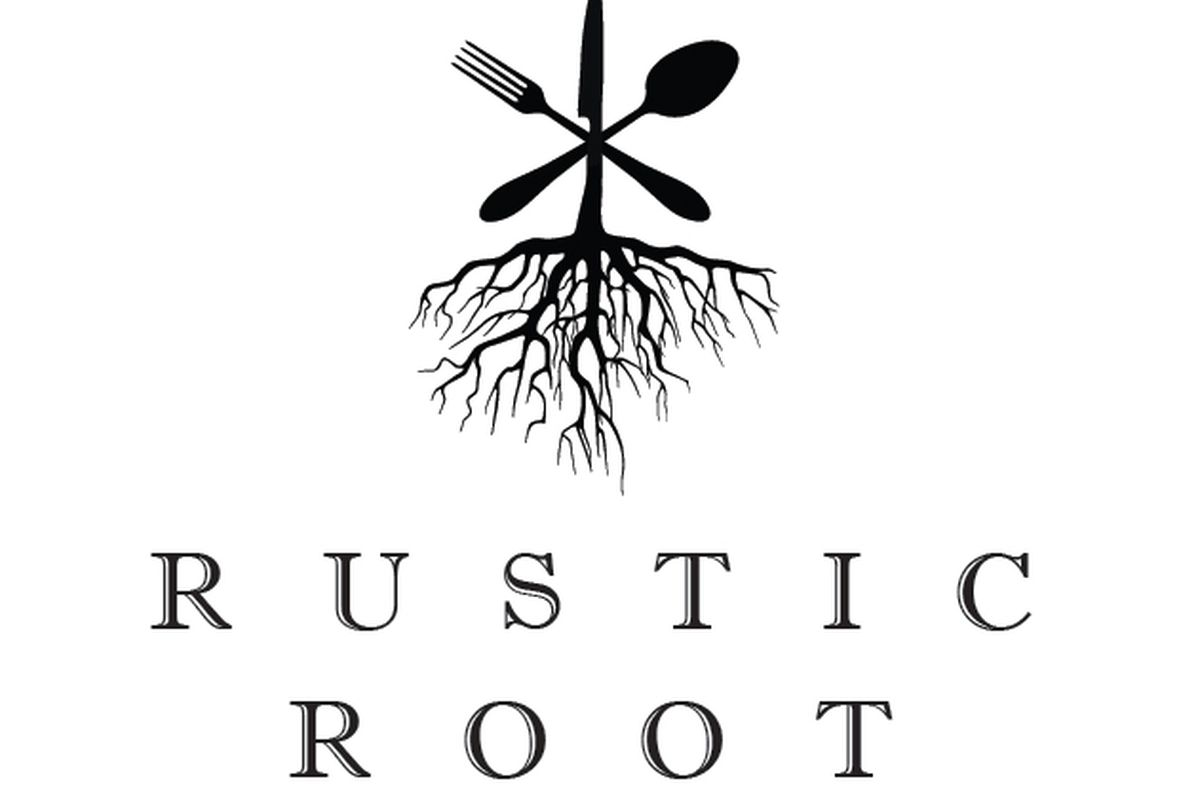 Local Root Chicago Restaurant Week