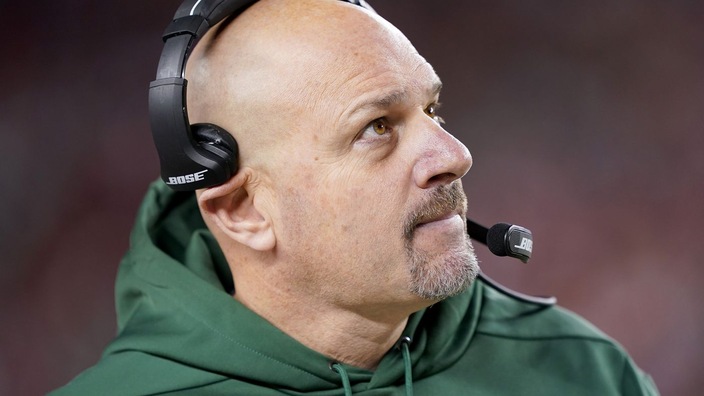 "APC Podcast, 12/4: Where are you on the ""fire Mike Pettine"" spectrum?"