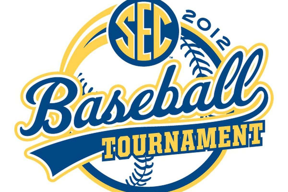 """via <a href=""""http://www.hooveral.org/Sites/Hoover/Images/City/SEC%20Baseball%20Tournament%202012%20Logo.JPG"""">www.hooveral.org</a>"""