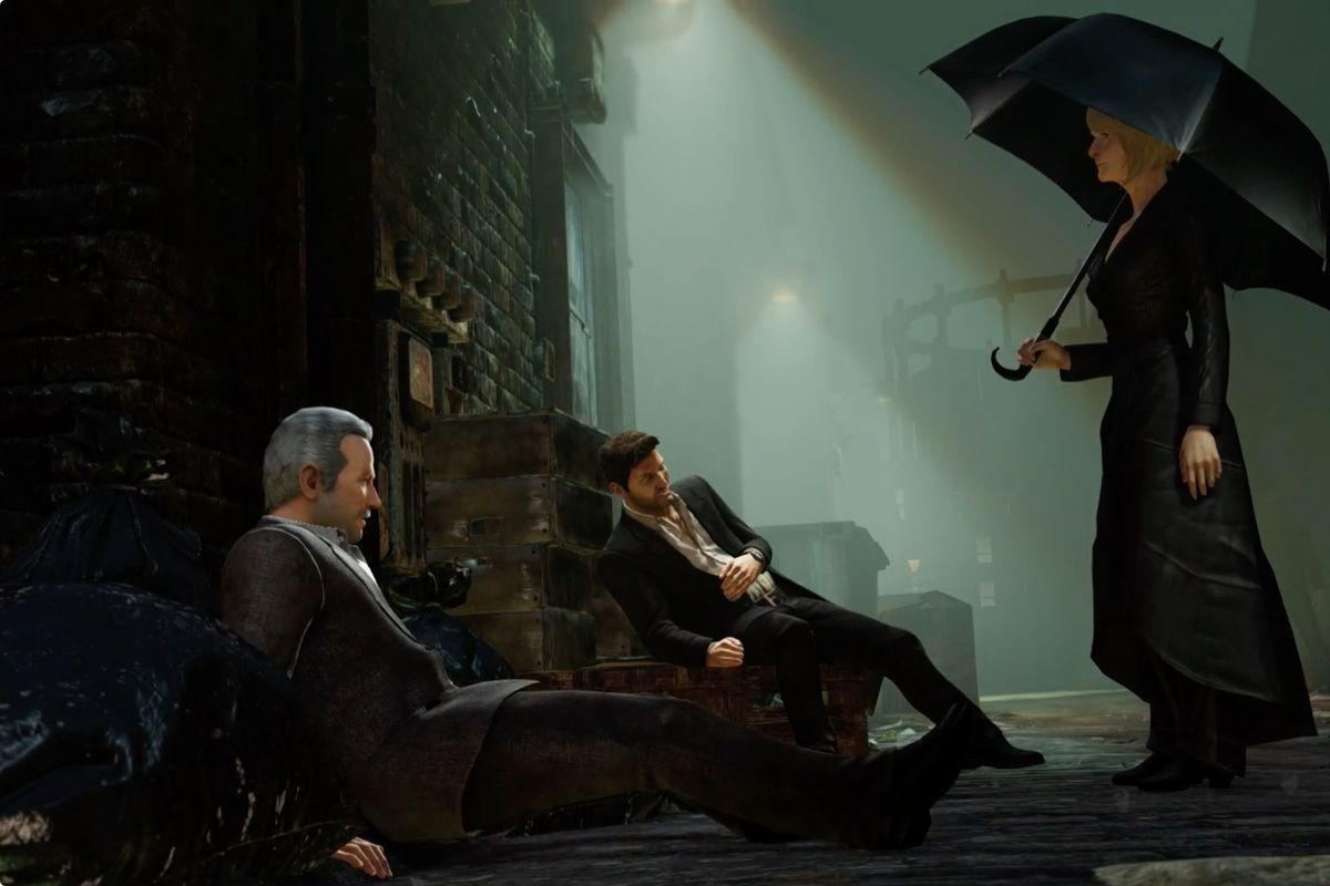 Uncharted 3: Drake's Deception 'Another Round' treasure locations guide