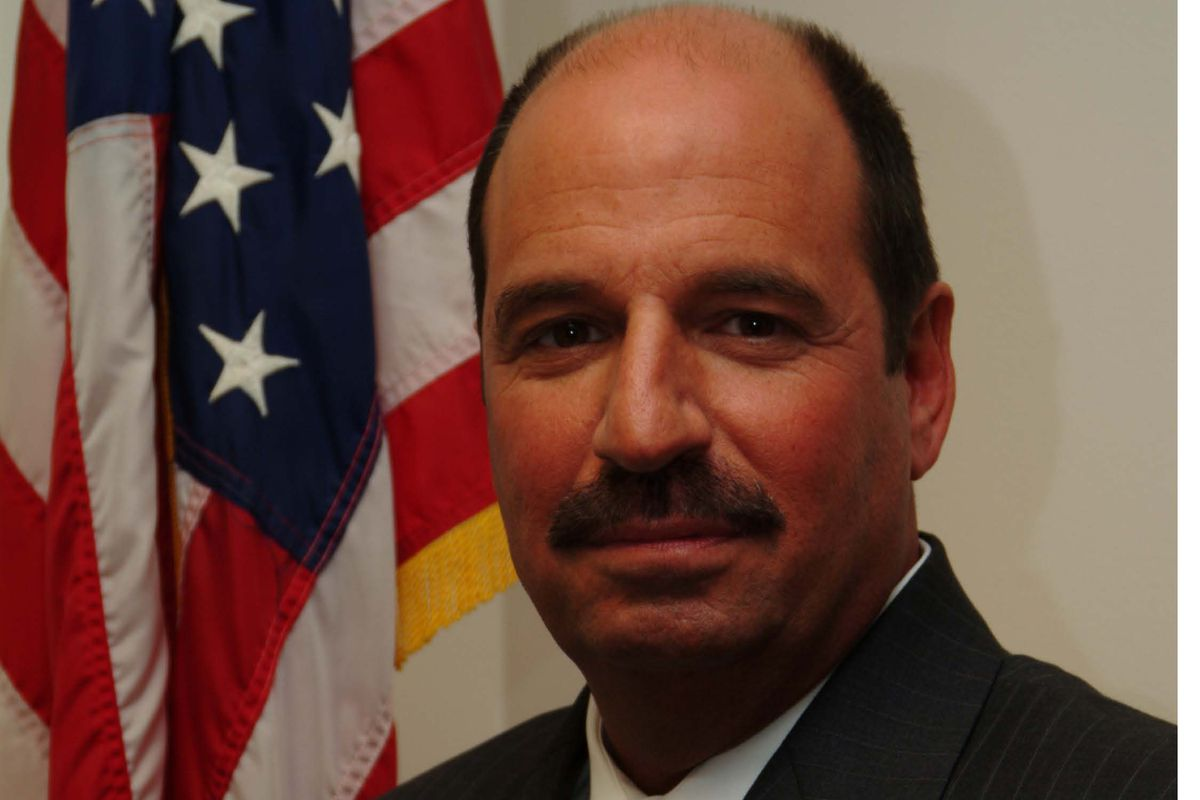Oakbrook Terrace mayor resigns amid federal probe involving red-light cameras
