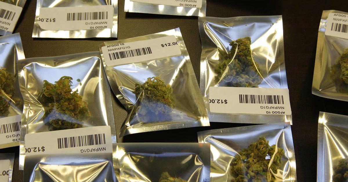 Стоимость за грамм марихуаны марихуана в бурятии