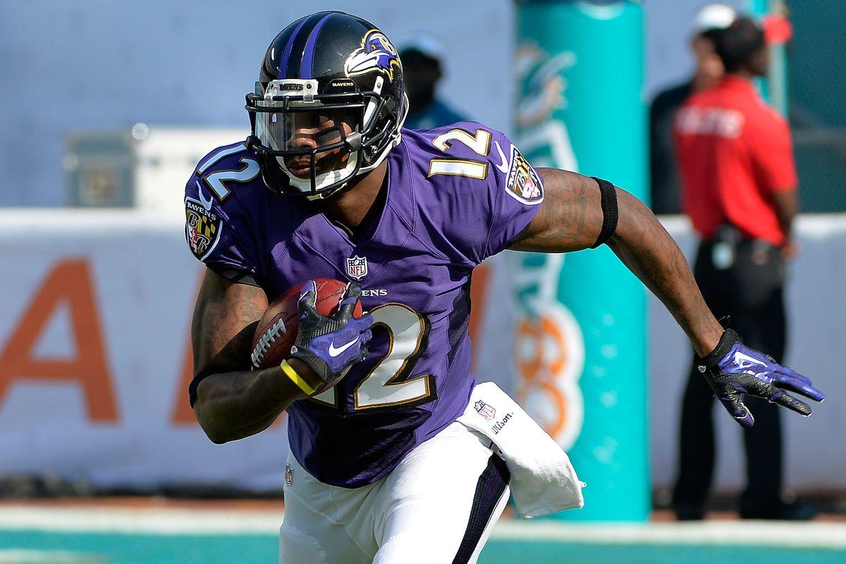 1920a593b Ravens react to Jacoby Jones  release - Baltimore Beatdown