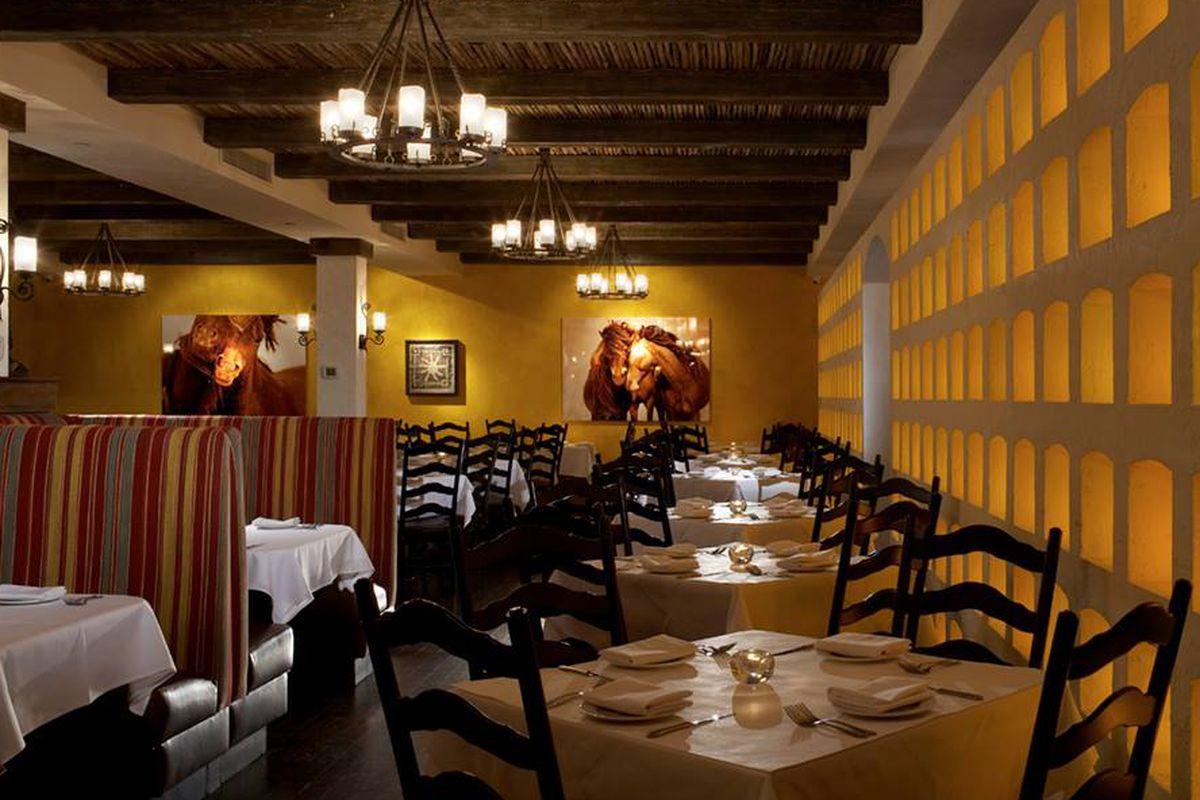 Mexican Restaurants In Philadelphia Area