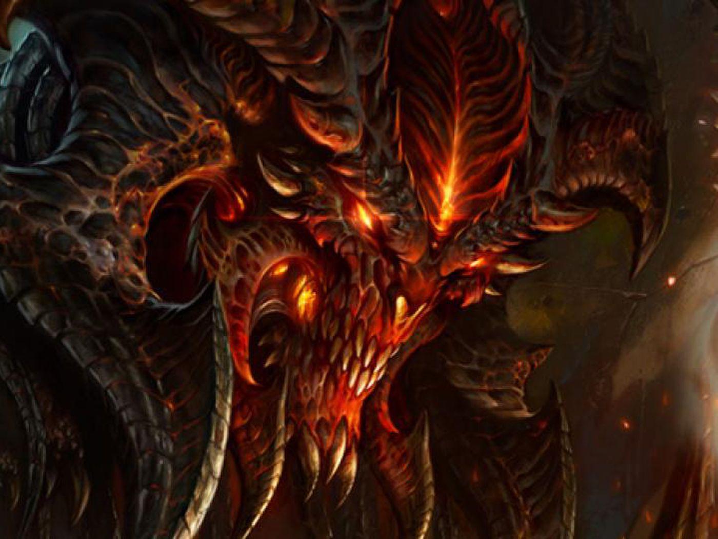 Diablo 3 Season 19 Patch Notes Polygon