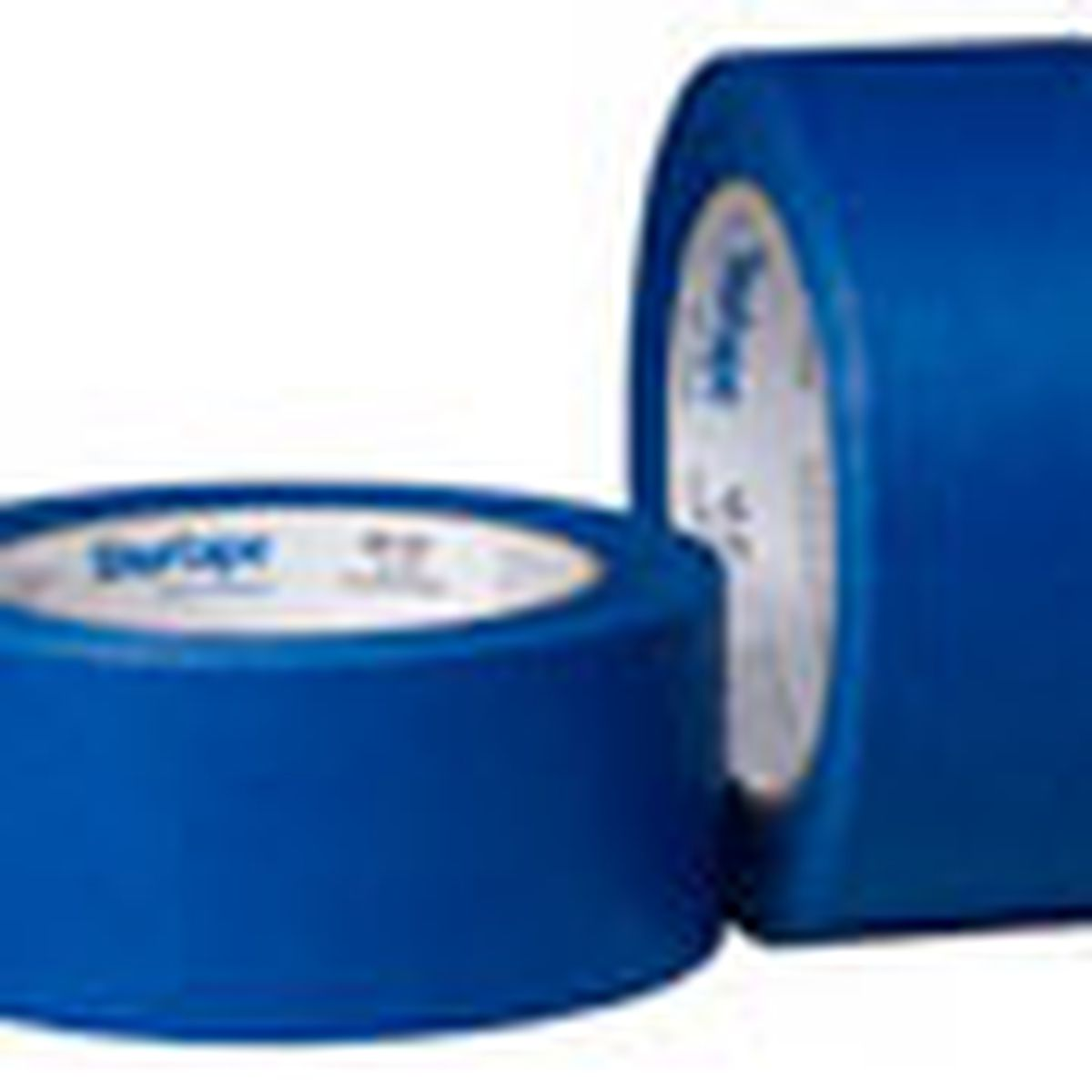 3-inch painter's tape