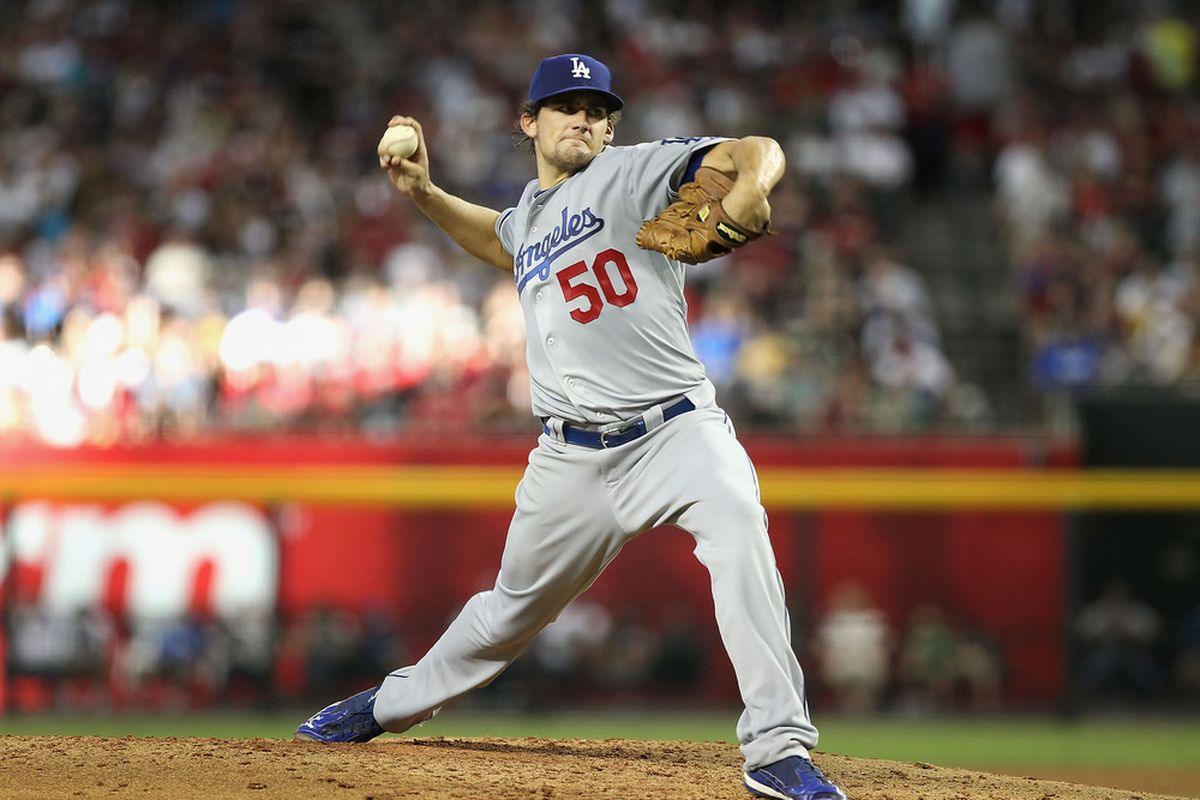 In start number four, Nathan Eovaldi looks for the Dodgers' 1,000th win against the Cardinals.