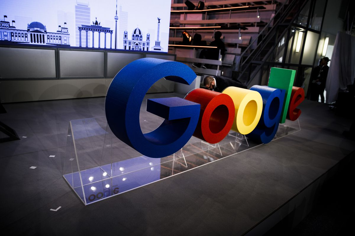 Controversy Over Panels Decision On >> Exclusive Google Cancels Ai Ethics Board In Response To