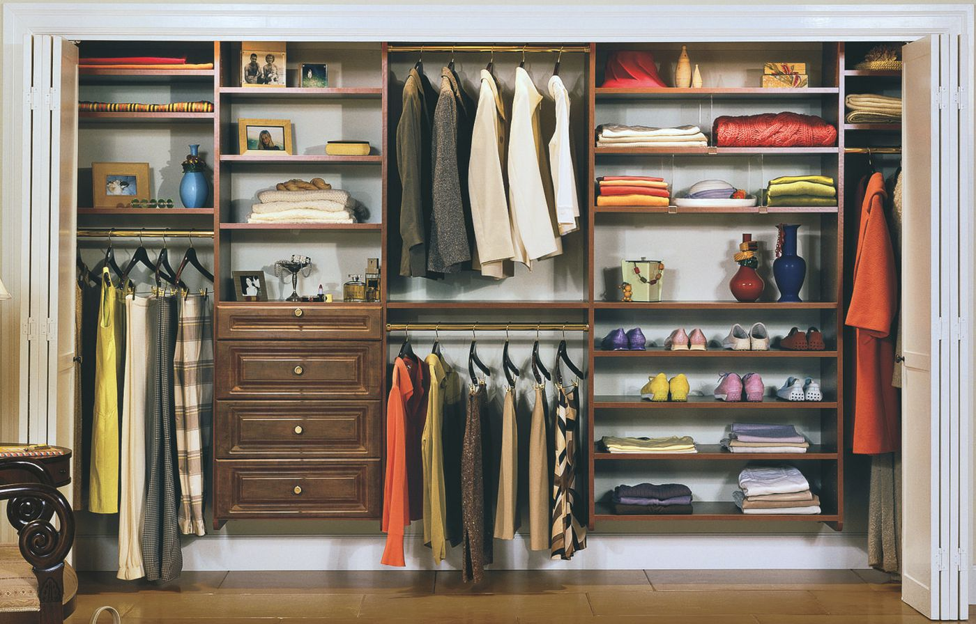 shallow wardrobe cabinet ideas