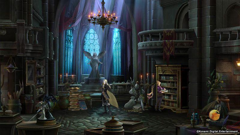 FAN DE la série Castlevania - Page 6 Ss_system_05