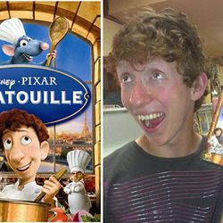 """<a href=""""http://eater.com/archives/2012/08/21/here-is-ratatouilles-alfredo-linguini-in-real-life.php"""">Here Is Ratatouille's Alfredo Linguini in Real Life</a>"""