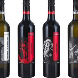 """<a href=""""http://eater.com/archives/2011/08/15/whos-in-the-wine-business-now-acdc.php"""" rel=""""nofollow"""">Who's in the Wine Business Now? AC/DC!</a><br />"""