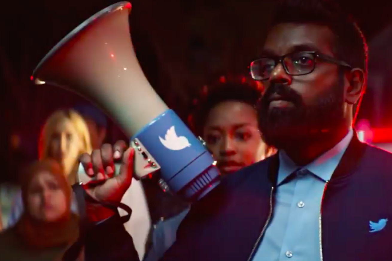 new twitter ads admit it s too hard to use