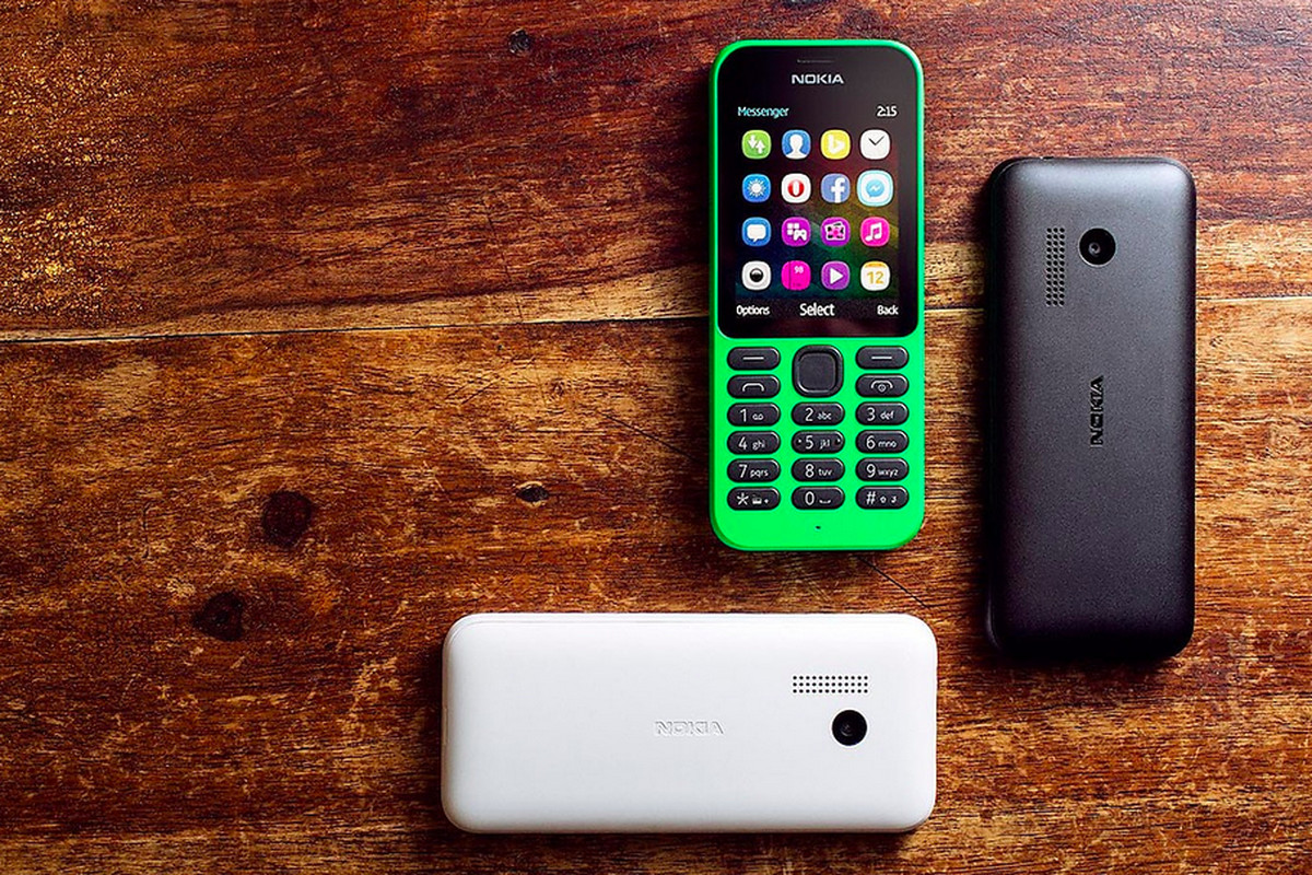 Nokia-215-more-color-jpg.jpg__1500_750___1_.0.0.png (1200×800)