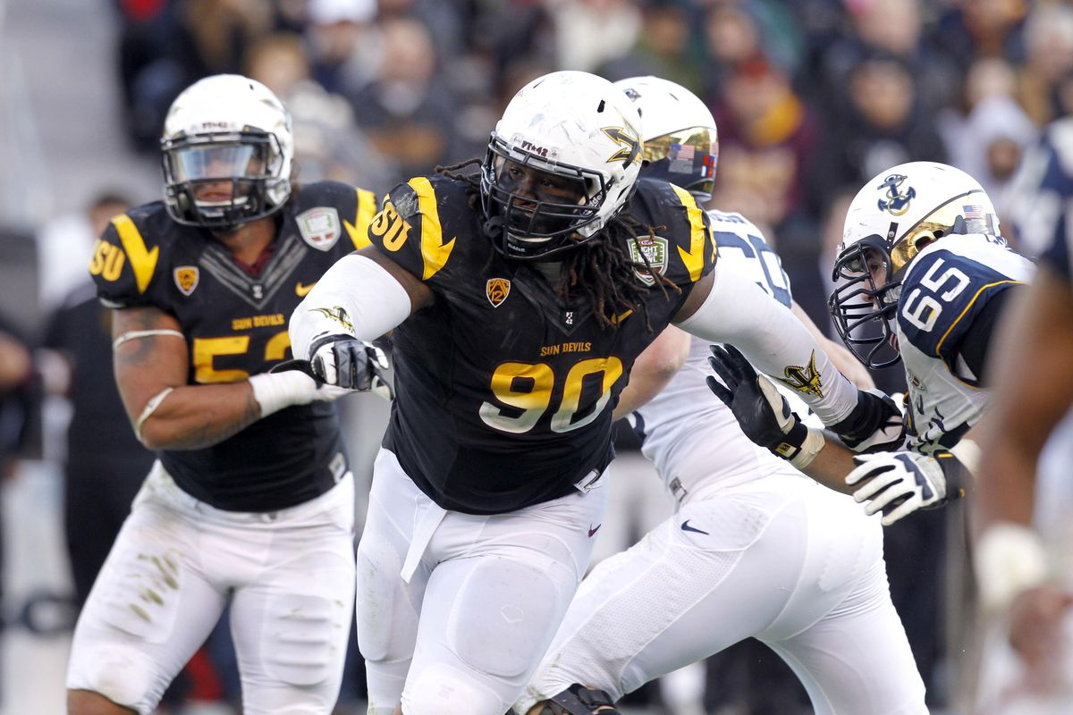 Navy could not stop Will Sutton on Saturday