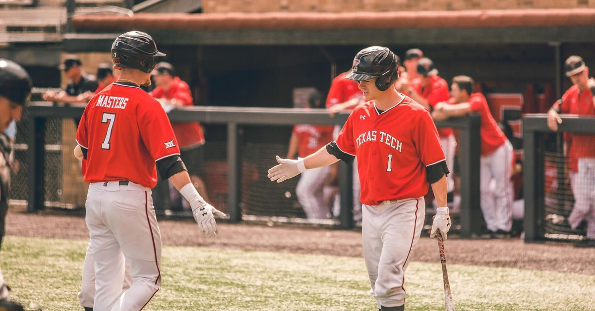 Texas_tech_baseball
