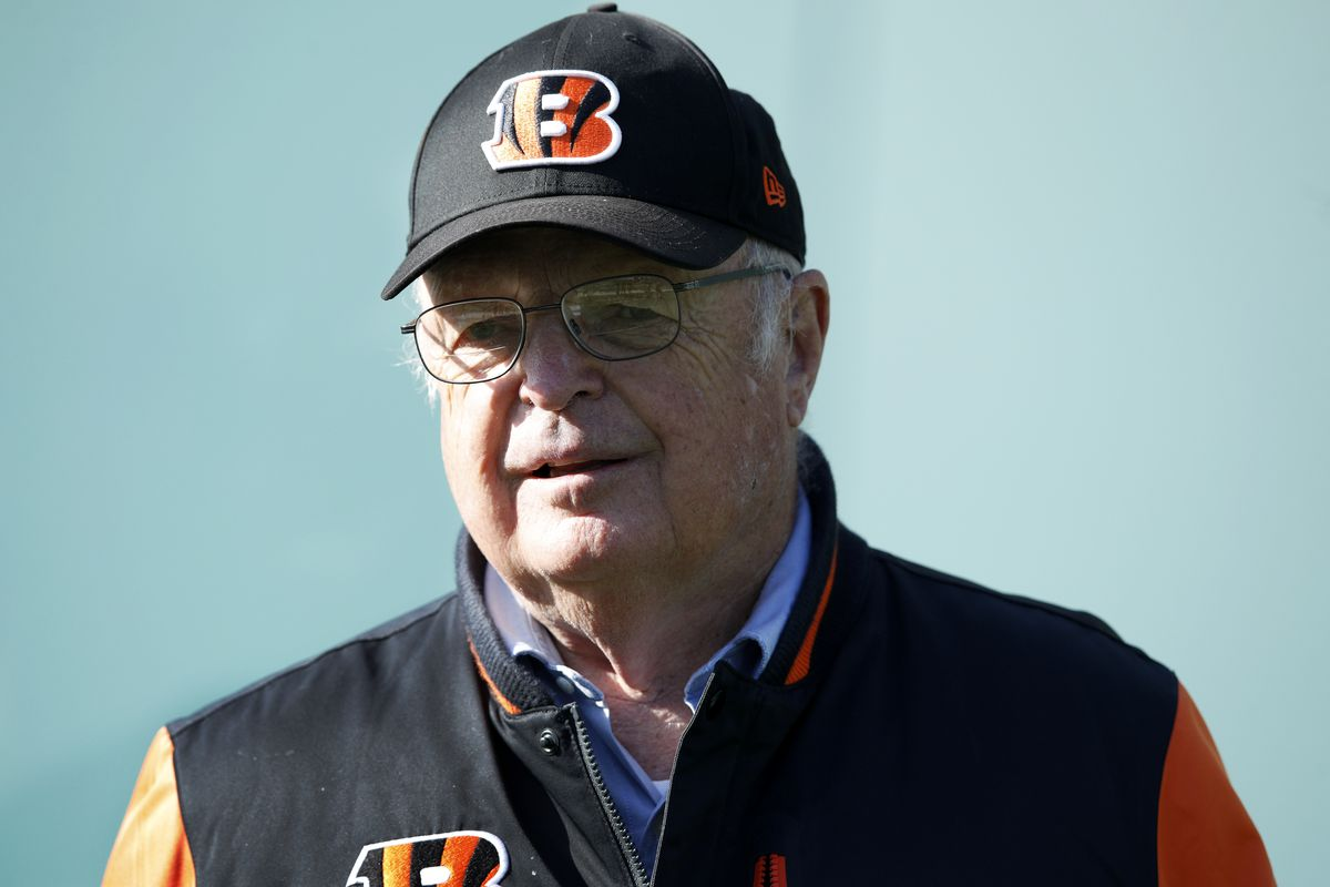 Bengals News (7/18): Dayton gets their chance to celebrate