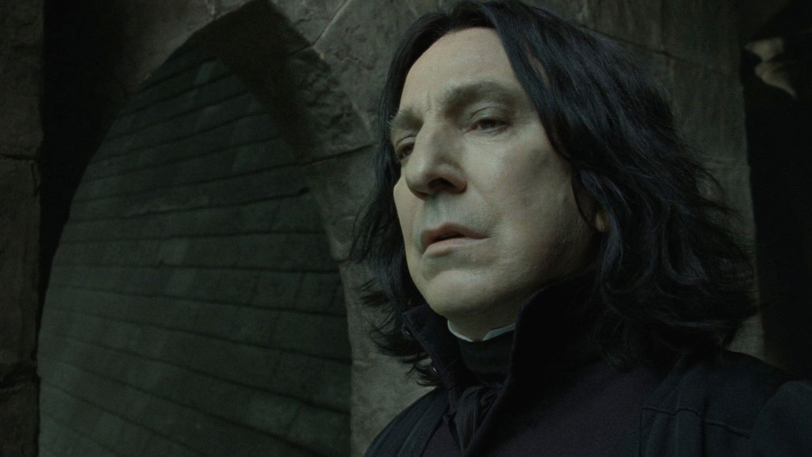 Alan Rickman Movies Youtube