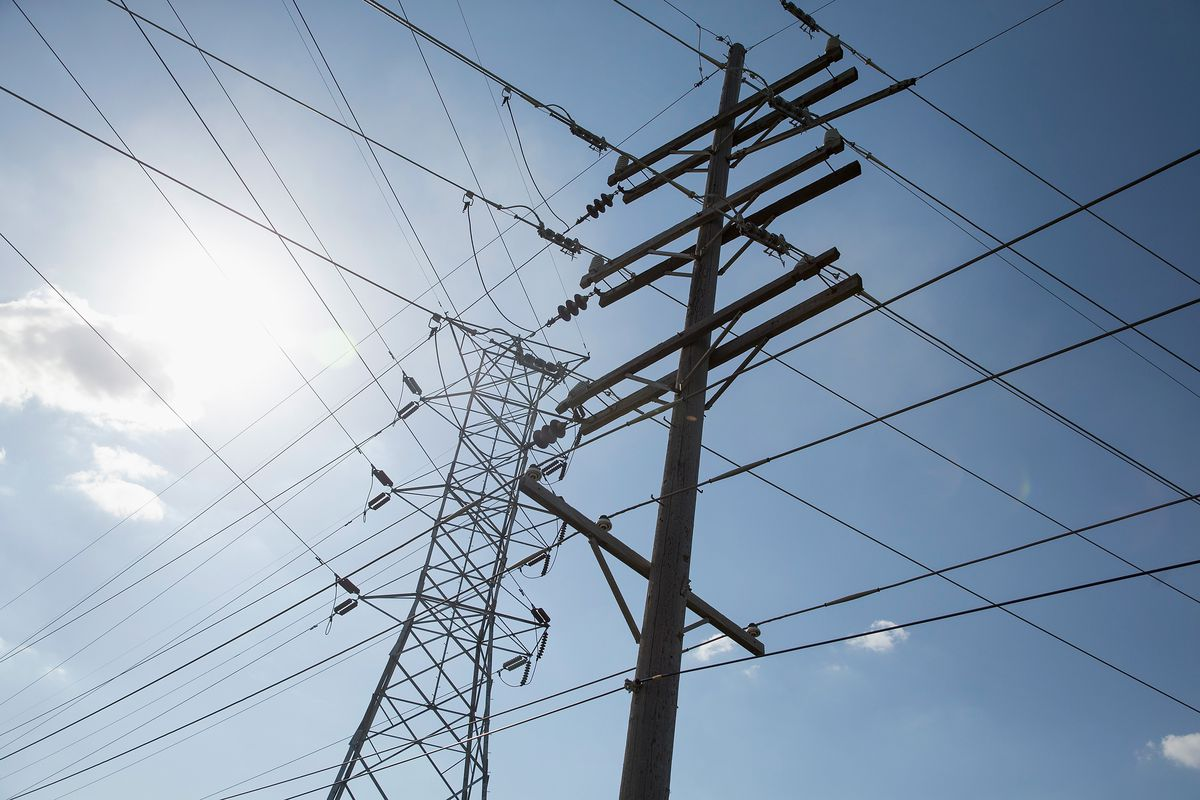 Two bad energy bills in Springfield would jack up your