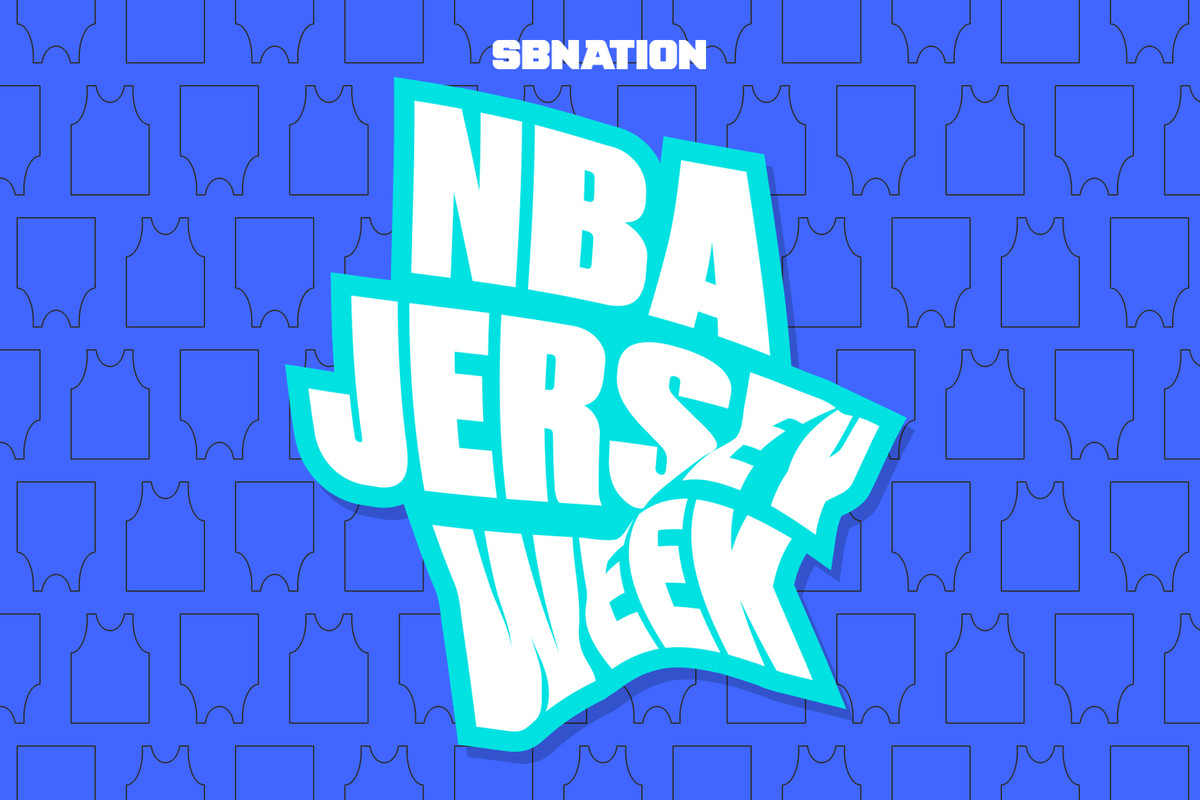 14dea67823c5 Welcome to NBA jersey week! Let s talk about why jerseys matter ...